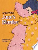 Jane s Blanket