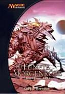 Magic - The Gathering: Die fünfte Morgenröte