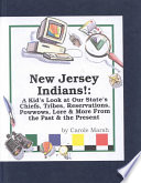 New Jersey Indians