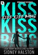 download ebook kiss kiss bang pdf epub