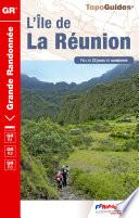 La Nouvelle Utilisation De L'auto Hypnose / Collectif / Réf: 28779 par Fédération française de la randonnée pédestre