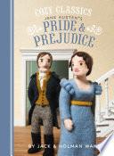 Cozy Classics  Pride   Prejudice