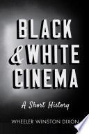 Black And White Cinema : the gritty greyscale of the...