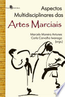 Aspectos Multidisciplinares das Artes Marciais