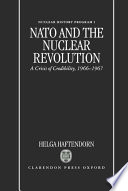 NATO and the Nuclear Revolution