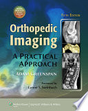 orthopedic-imaging