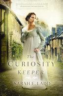 download ebook the curiosity keeper pdf epub
