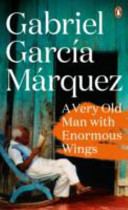 shirley jacksons the lottery and gabriel garcia marquez a very old man with enormous wings, Gabriel garcia marquez short story, a very old man with enormous wings, is a magnificent illustration of society's deficiencies marquez's story primarily focuses on individuals' lack of values, judgments towards the neighbor, and the inconsistency of faith in latin american society.