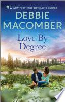 LOVE BY DEGREE Book PDF