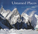 Untamed Places