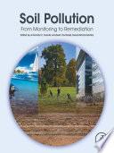 Soil Pollution book