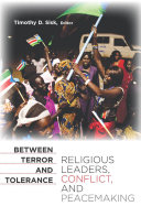 download ebook between terror and tolerance pdf epub
