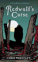 Redwulf s Curse