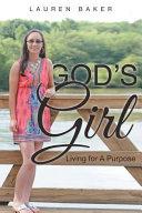 God s Girl