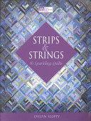 Strips   Strings