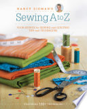 Nancy Zieman s Sewing A to Z