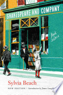 Shakespeare and Company Book PDF
