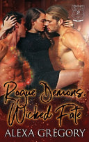 Rogue Demons Wicked Fate