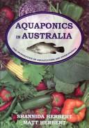 Aquaponics in Australia