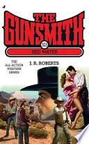 The Gunsmith 325