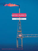 download ebook water puppets pdf epub