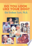 Do You Look Like Your Dog  Book PDF