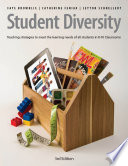 Student Diversity  3rd Edition