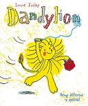 Dandylion
