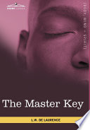 The Master Key From A Bad Memory? Perhaps Your