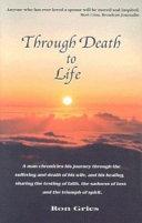 Through Death To Life