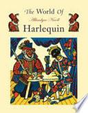 The World of Harlequin