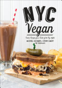 NYC Vegan