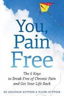 You  Pain Free