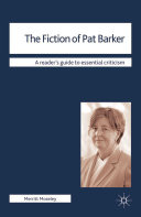 The Fiction of Pat Barker