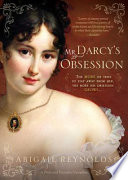 Mr  Darcy s Obsession