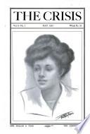 May 1913