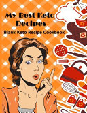 My Best Keto Recipes