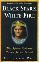 download ebook black spark, white fire pdf epub
