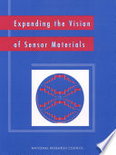 Expanding the Vision of Sensor Materials