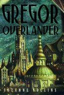 download ebook the underland chronicles: gregor the overlander pdf epub