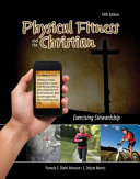 Physical Fitness and the Christian