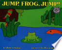 Jump, Frog, Jump! PDF
