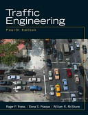 traffic-engineering