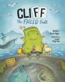 CliFF the Failed Troll Book PDF