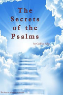 Secrets of the Psalms