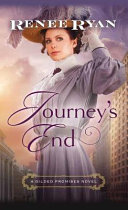 Journey s End