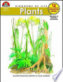 Kingdoms of Life   Plants