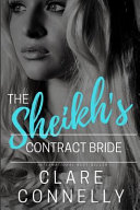 The Sheikh s Contract Bride
