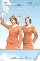 Femininity in Flight