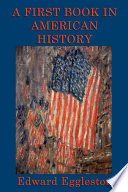 A First Book of American History